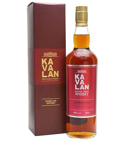 kavalan-sherry-oak