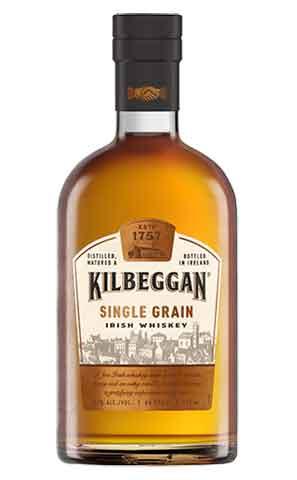 kilbeggan-single-grain