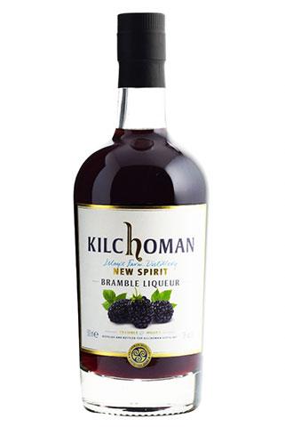 kilchoman-bramble-liqueur