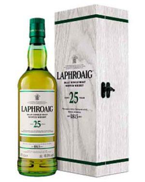 laphroaig-25