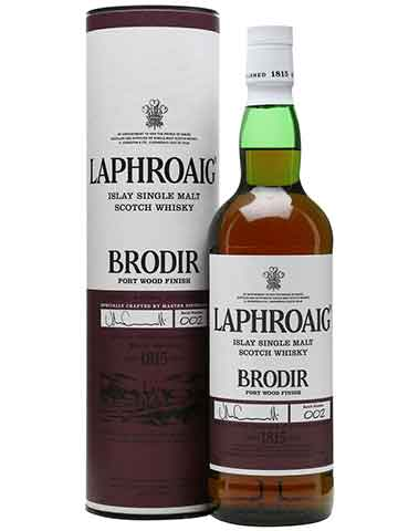 laphroaig-brodir
