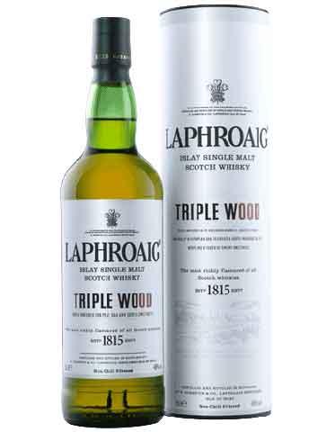 laphroaig-triple-wood
