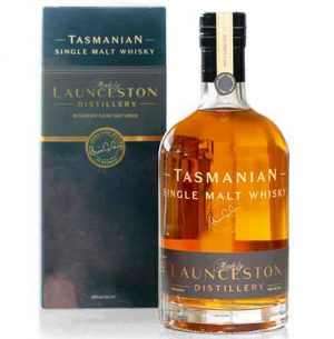 launceston-bourbon