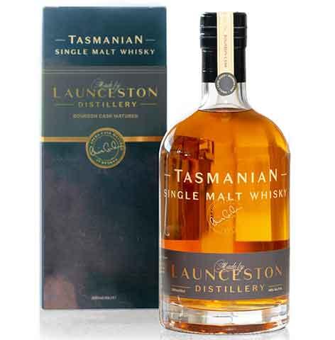 launceston-bourbon