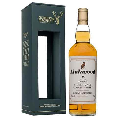 linkwood-25