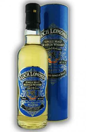 loch-lomond-14-peated-350ml