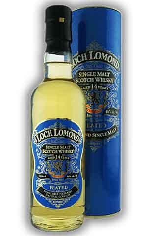 loch-lomond-14-peated-350ml