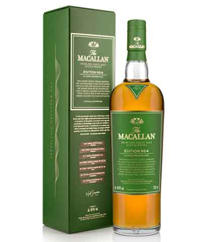macallan-edition-4