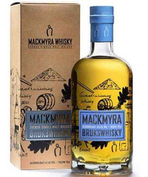mackmyra-brukswhisky