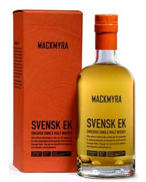 mackmyra-svensk-ek