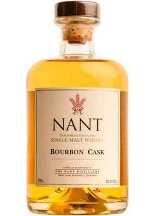 nant-bourbon-cask-43%