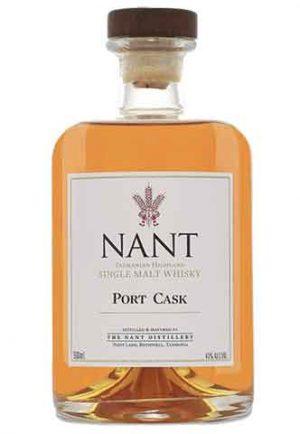 nant-port-cask-43%