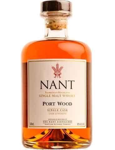 nant-port-cask-63%