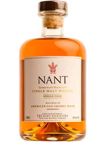 nant-sherry-cask-43%