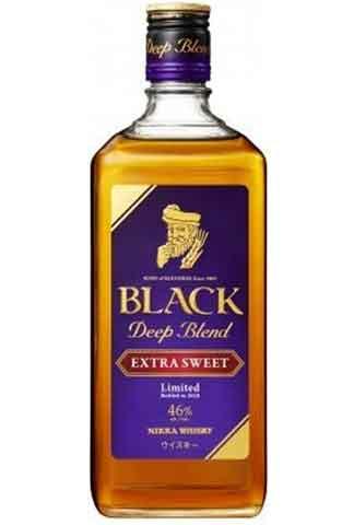 nikka-black-deep-blend-extra-sweet
