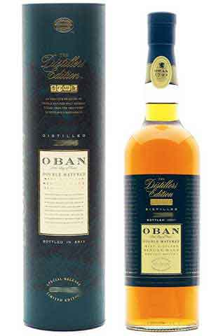 oban-distillers-edition