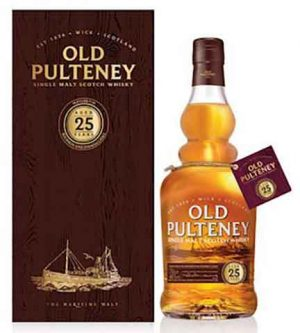 old-pulteney-25