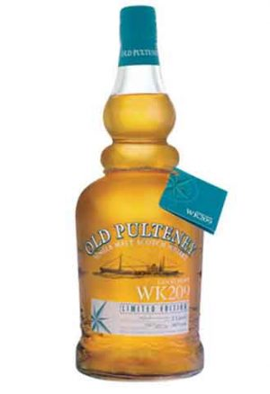 old-pulteney-good-hope-WK209