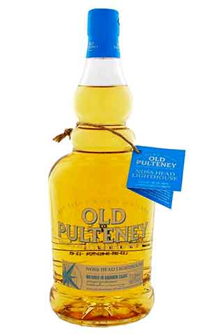 old-pulteney-noss-head-a