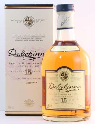 Dalwhinnie-15