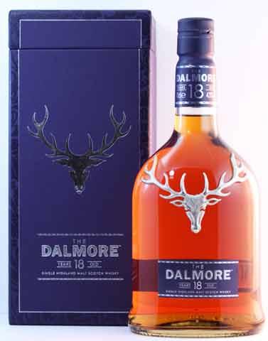 Dalmore-18
