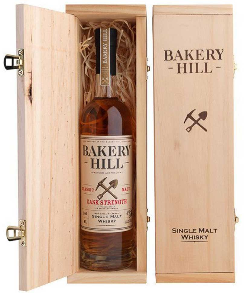 Bakery-Hill-presentation_box