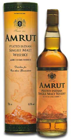 Amrut-single-malt-peated