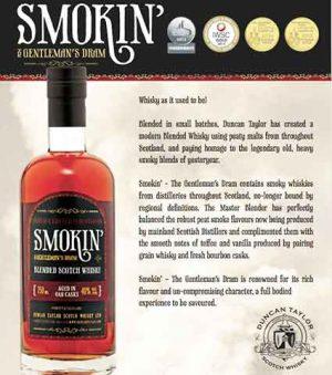 smokin-whisky