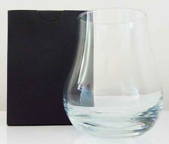 spey-tumbler-whisky-glass-boxed