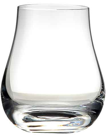 spey-tumbler-whisky-glass