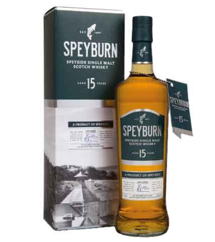 speyburn-15