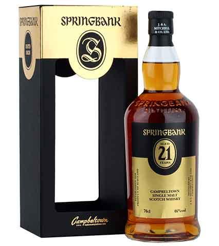 springbank-21