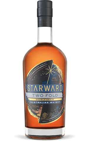 starward-two-fold