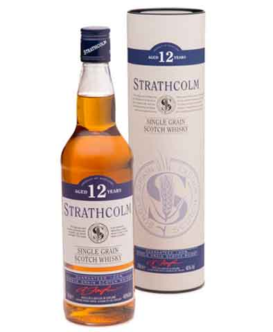 strathcolm-12-grain