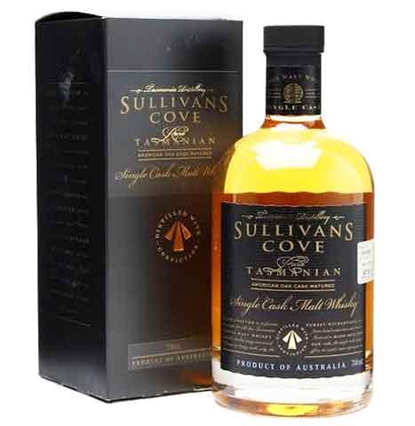 sullivans-cove-american-oak