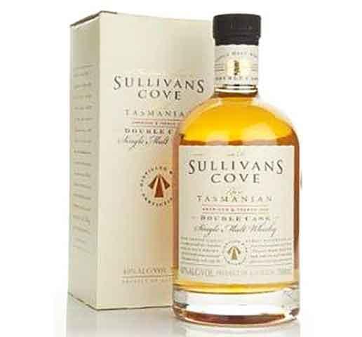 sullivans-cove-double-cask