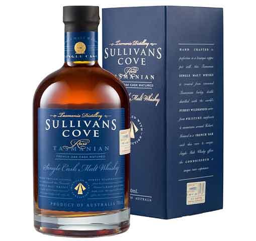 sullivans-cove-french-oak