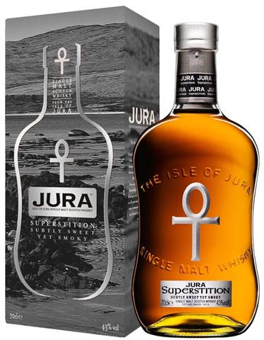 jura-superstition