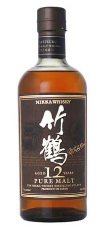 nikka-taketsuru-12