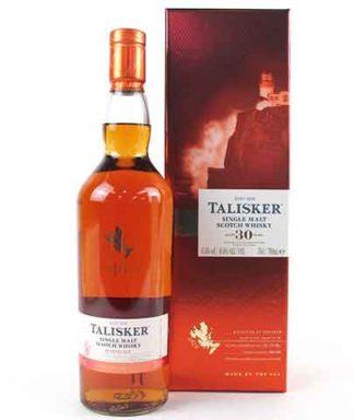 talisker-30