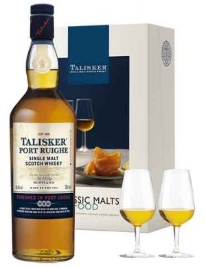 talisker-port-ruighe-glasses