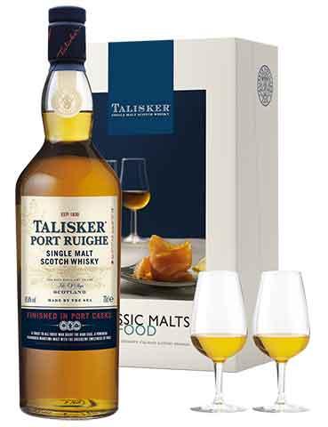 talisker-port-ruighe-glasses