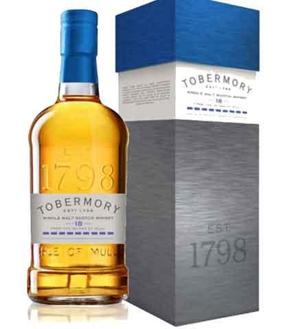 tobermory-18