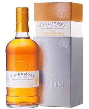 tobermory-22-Port