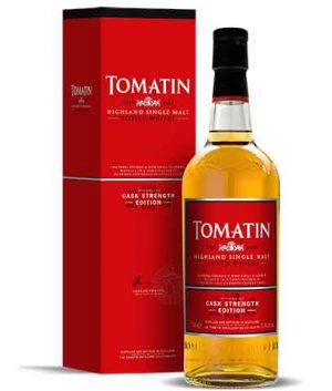 tomatin-cask-strength