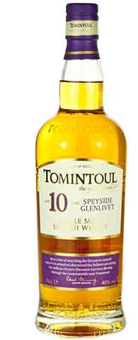 tomintoul-10