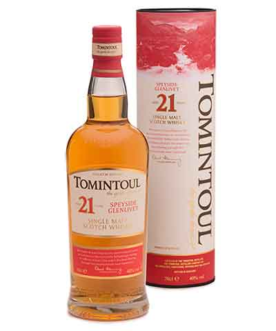 tomintoul-21
