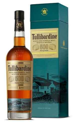 tullibardine-500-Sherry
