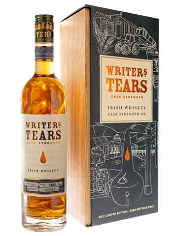 writers-tears-cask-strength-2017
