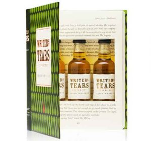 writers-tears-gift-book